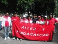 Grenoble 2008