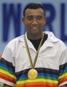 Carlos-Ch-md-tir