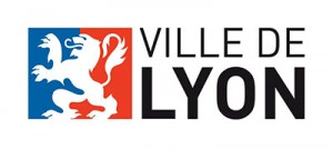 logo-lyon