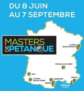 Masterstournee2016