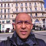 Pétanque: La FMP doit changer de logiciel! Une nouvelle version 2.0 doit-être installée, très vite