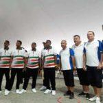 Championnat du Monde au Canada: Madagascar s'impose devant la France